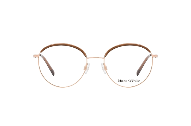 MARC O'POLO Eyewear 502144 20 perspective view