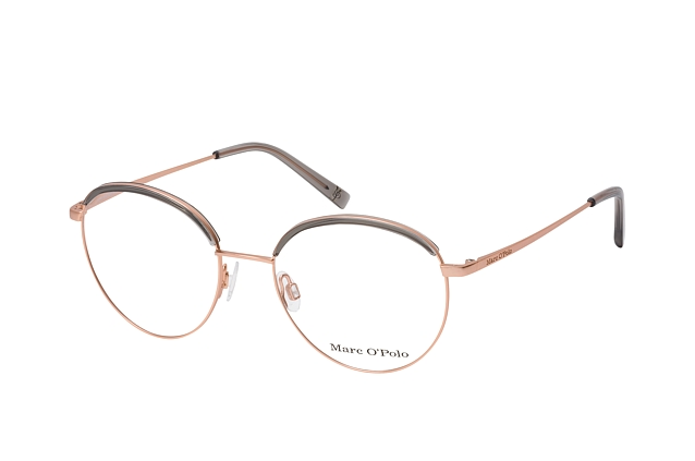 MARC O'POLO Eyewear 502144 21 perspective view