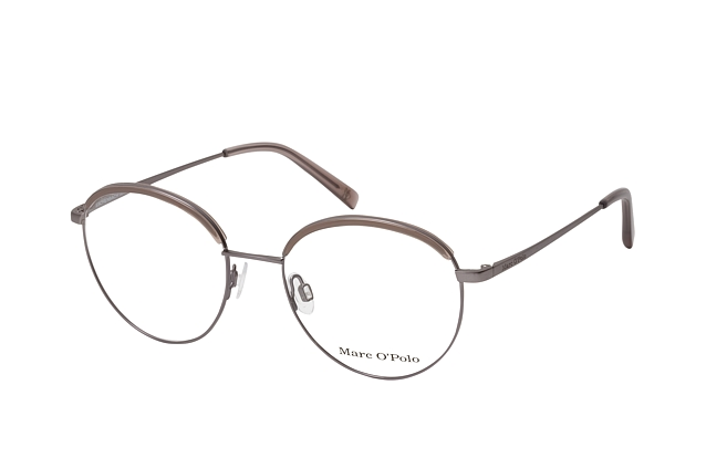 MARC O'POLO Eyewear 502144 31 perspective view