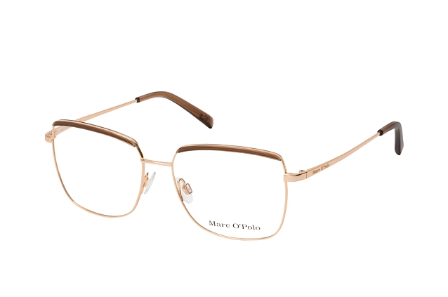 MARC O'POLO Eyewear 502145 20 vista en perspectiva