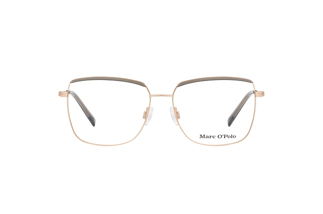 MARC O'POLO Eyewear 502145 21 vista en perspectiva