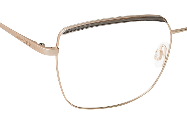 MARC O'POLO Eyewear 502145 21 perspective view