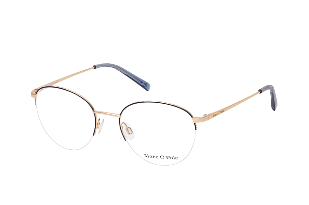 MARC O'POLO Eyewear 502147 20 perspective view