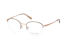 MARC O'POLO Eyewear 502147 24 klein