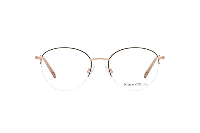 MARC O'POLO Eyewear 502147 24 perspective view