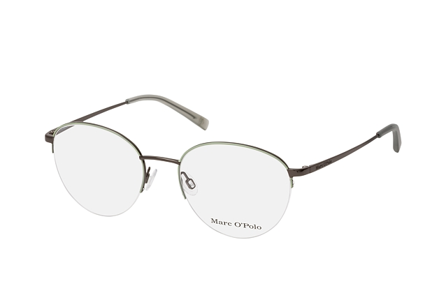 MARC O'POLO Eyewear 502147 30 perspective view