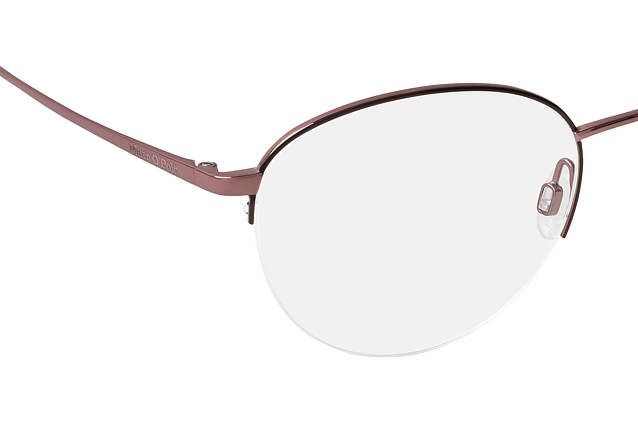 MARC O'POLO Eyewear 502147 50 vista en perspectiva