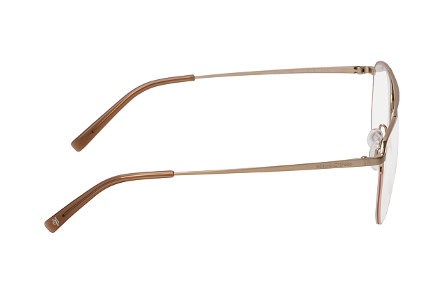 MARC O'POLO Eyewear 502148 20 perspective view