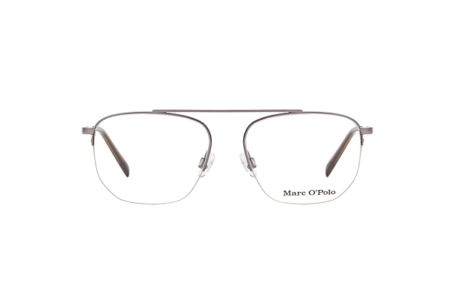 MARC O'POLO Eyewear 502148 30 vista en perspectiva