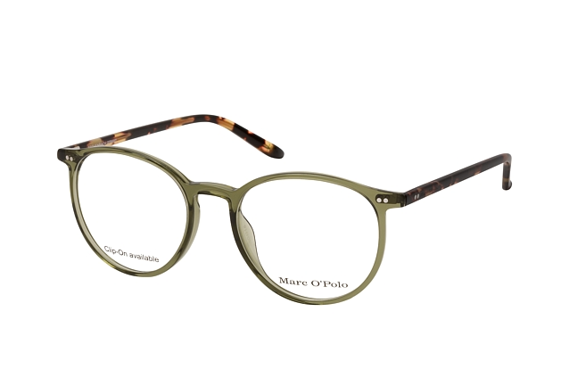 MARC O'POLO Eyewear 503084 46 vista en perspectiva