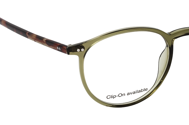 MARC O'POLO Eyewear 503084 46 perspective view