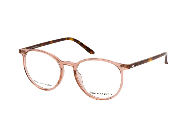 MARC O'POLO Eyewear 503084 55 perspective view