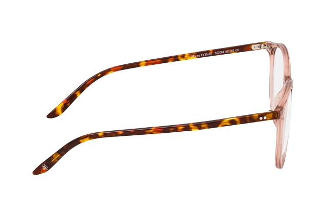 MARC O'POLO Eyewear 503084 55 vista en perspectiva