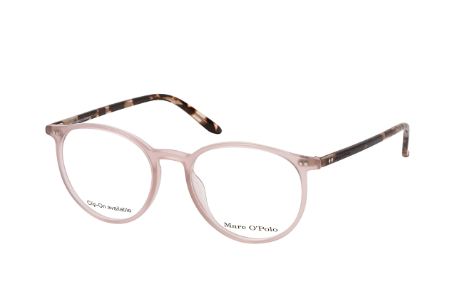 MARC O'POLO Eyewear 503084 62 vista en perspectiva