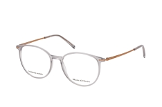 MARC O'POLO Eyewear 503148 30 klein