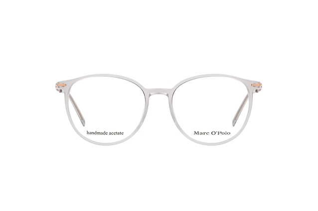 MARC O'POLO Eyewear 503148 30 vista en perspectiva