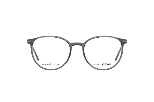 MARC O'POLO Eyewear 503148 31 perspective view