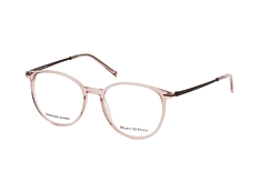 MARC O'POLO Eyewear 503148 50 klein