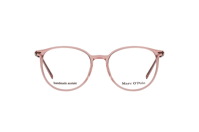 MARC O'POLO Eyewear 503148 50 vista en perspectiva