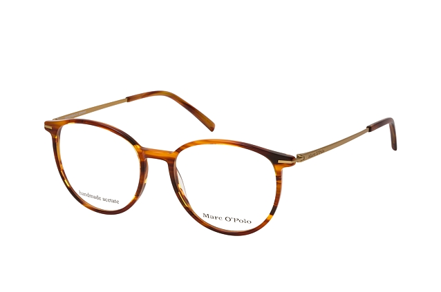 MARC O'POLO Eyewear 503148 60 perspective view