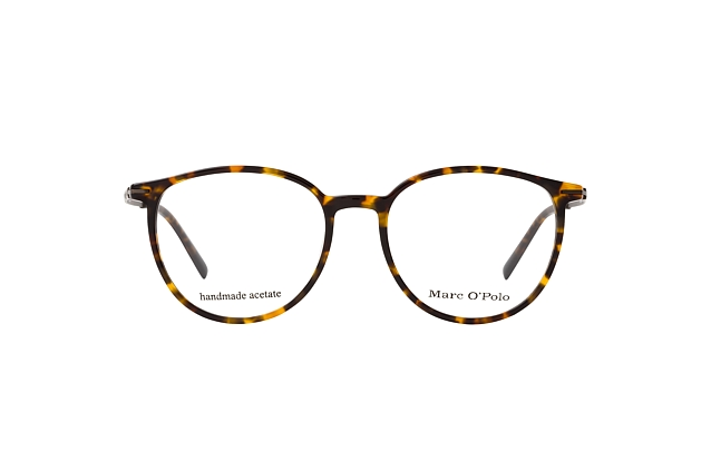 MARC O'POLO Eyewear 503148 61 perspective view