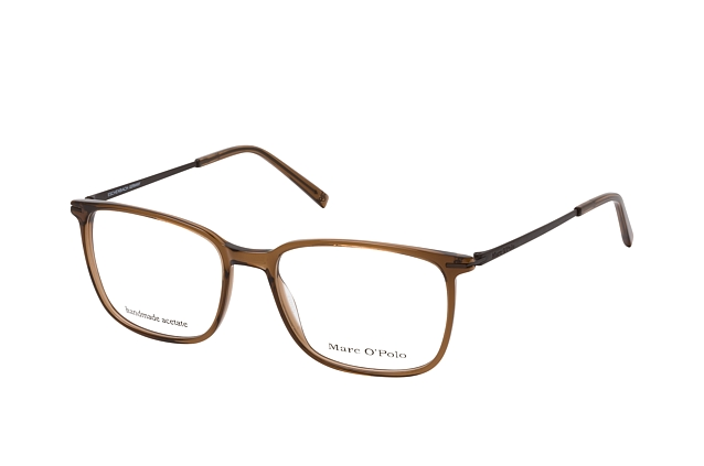 MARC O'POLO Eyewear 503149 60 vista en perspectiva