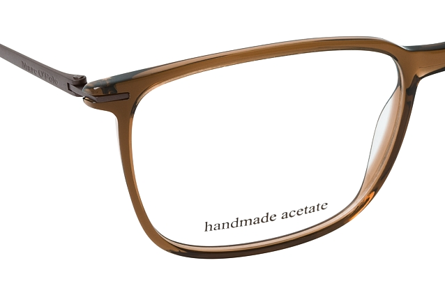 MARC O'POLO Eyewear 503149 60 perspective view