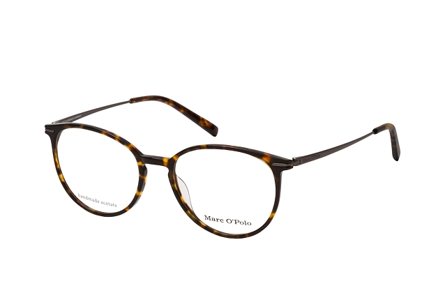 MARC O'POLO Eyewear 503150 61 perspective view