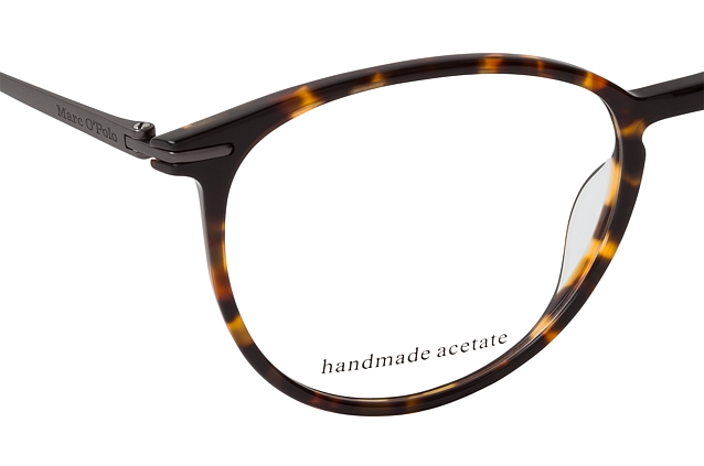 MARC O'POLO Eyewear 503150 61 vista en perspectiva