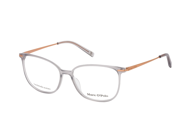 MARC O'POLO Eyewear 503151 30 vista en perspectiva