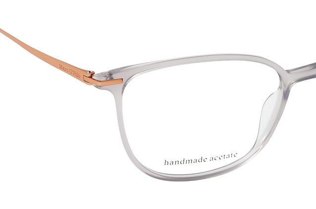 MARC O'POLO Eyewear 503151 30 perspective view