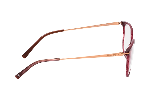 MARC O'POLO Eyewear 503151 50 perspective view