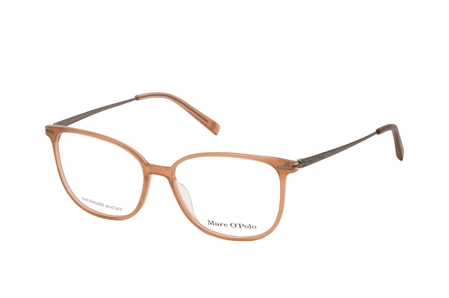 MARC O'POLO Eyewear 503151 60 vista en perspectiva
