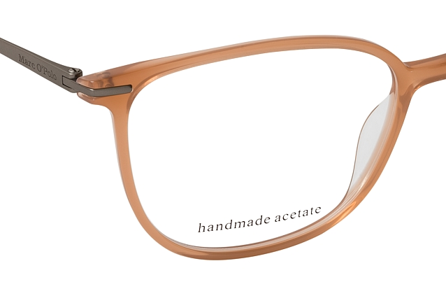 MARC O'POLO Eyewear 503151 60 perspective view