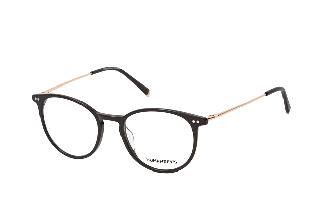 HUMPHREY´S eyewear 581066 32 perspective view