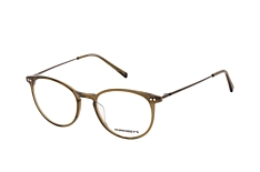 HUMPHREY´S eyewear 581066 43 small
