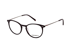 HUMPHREY´S eyewear 581066 53 small