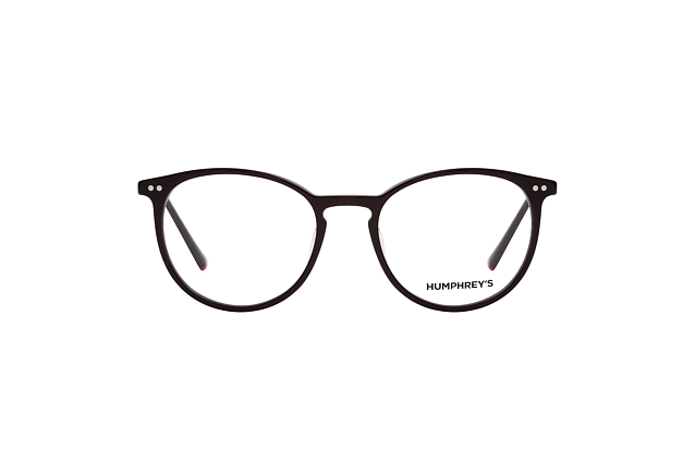 HUMPHREY´S eyewear 581066 53 perspective view