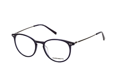 HUMPHREY´S eyewear 581066 71 small