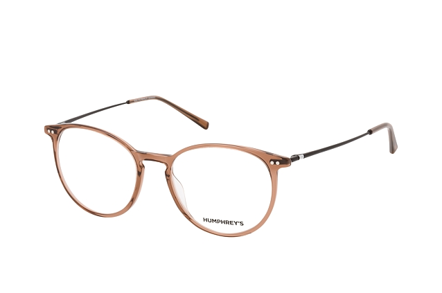 HUMPHREY´S eyewear 581069 61 perspective view