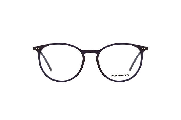 HUMPHREY´S eyewear 581069 73 perspective view