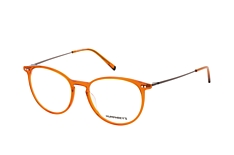 HUMPHREY´S eyewear 581069 88 small
