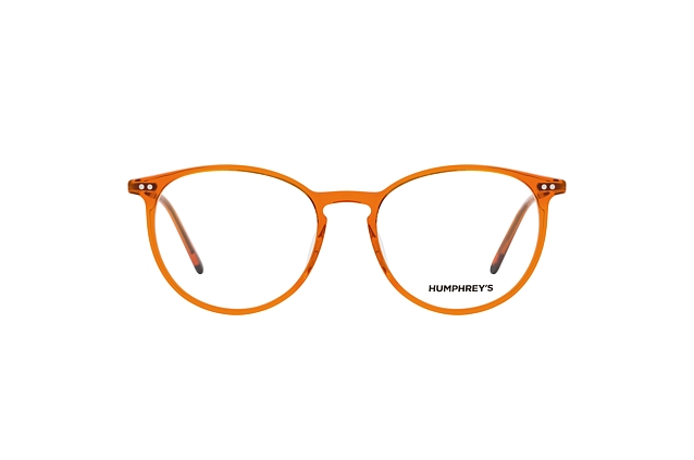 HUMPHREY´S eyewear 581069 88 perspective view