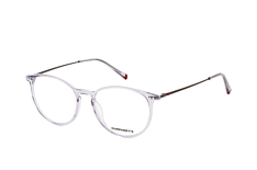 HUMPHREY´S eyewear 581069 51 small