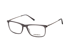 HUMPHREY´S eyewear 581070 30 small