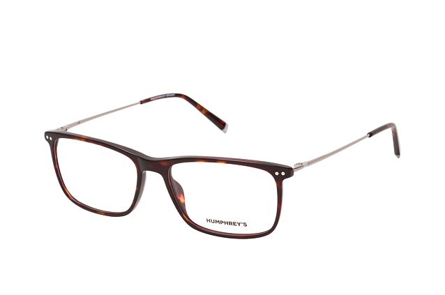 HUMPHREY´S eyewear 581070 63 perspective view