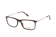 HUMPHREY´S eyewear 581070 63 small