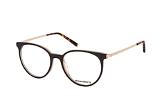 HUMPHREY´S eyewear 581090 10 small
