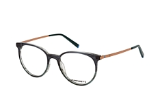 HUMPHREY´S eyewear 581090 40 small