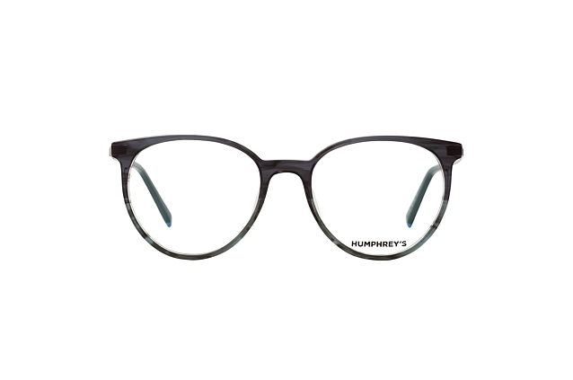 HUMPHREY´S eyewear 581090 40 perspective view